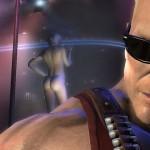 Brand New Duke Nukem Forever Trailer