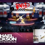 Michael Jackson The Experience gets new tracks