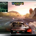 Need for Speed World Crosses 1 Million Users Mark