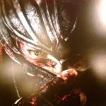 TGS 2010: Ninja Gaiden 3 Revealed