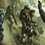 Halo: Reach sells like crazy