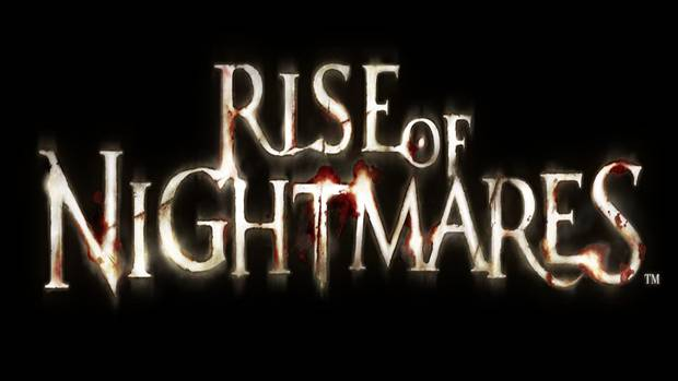 Kinect Hardcore games. Rise_of_Nightmares
