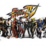 Super Street Fighter IV 3DS Trailer