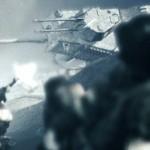 Capcom announces Kinect title: Steel Battalion Heavy Armor