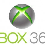 Xbox 360 sold twice as much as PS3 in November in US- Analysts