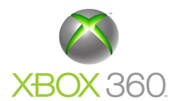 The Xbox 360 has had a great run even since its launch back in 2005.