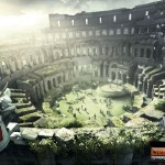 """The Assassin's Creed planned for the Xbox and PS2 """"was great"""""""