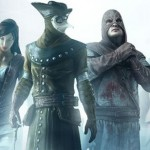Assassin's Creed: Brotherhood Multiplayer Beta Available to US PS Plus Members