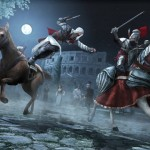 Assassin's Creed: Brotherhood PC Version Delayed