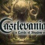 Castlevania: Lords of Shadow Demo Hits Xbox Live