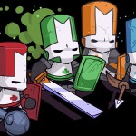 Indie console community would not exist as it does without XBLA, says Castle Crashers developer