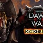 Dawn of War II – The Last Stand – Tau Commander Developer Diary