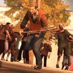 Dead Rising 2: Ninja Skills Pack Released