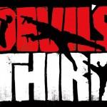 Devil's Third In Development- For Wii 2?