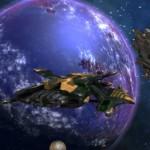 DarkStar One: Broken Alliance Review