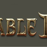 Why Fable III Might Be The Game The First One Should Have Been
