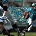 Madden NFL '11 Review