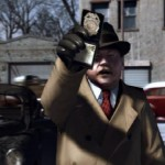 Xbox One Backward Compatibility Program Adds Mafia 2 And Prey