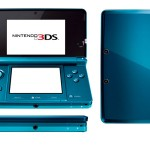 5 Remakes We Want On The 3DS