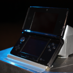 4 Million 3DS' and 15 Million 3DS Software Units Will Sell In February Alone
