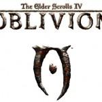 Elder Scrolls IV: Oblivion Movie?