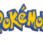 Pokemon X and Y Wallpapers in 1080P HD