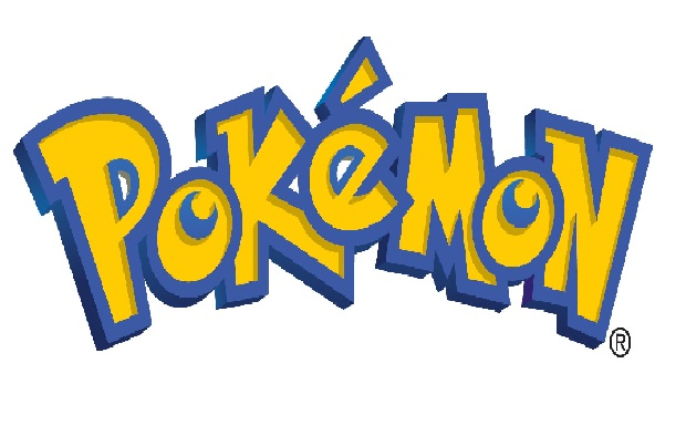 Pokemon series, the rather unimaginatively named Pokemon Black and White