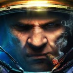Blizzard: Starcraft 2 Is Possible on the Wii U