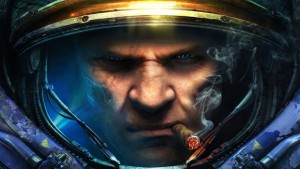 Blizzard Apparently Giving Out Free Copies Of Starcraft 2: Wings Of Liberty To Battle.Net Users