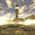 Obsidian talks about possible setting for hypothetical New Vegas 2