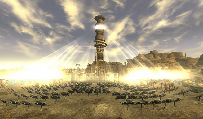 Fallout-New-Vegas-02