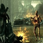 Fallout: New Vegas Tops NPD Charts for October