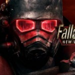 Fallout New Vegas Developer Confirms Game Was Held Back By Consoles