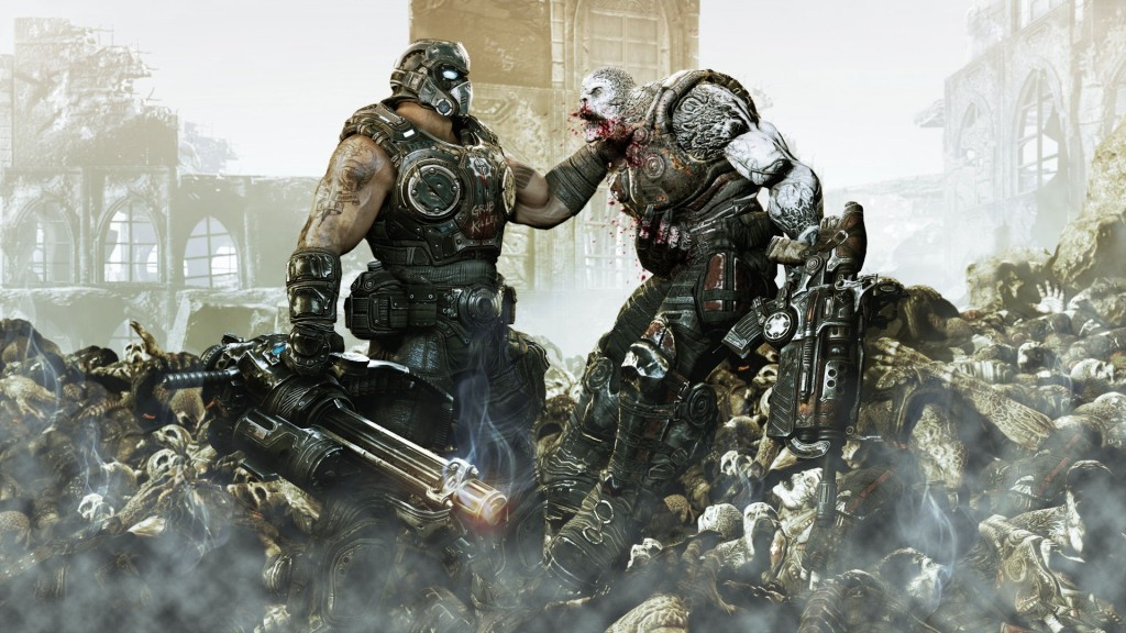 Gears-of-War-3HD-ClaytonCarmine01 - Gears 3