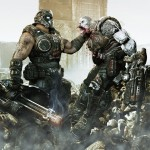 Xbox 360 Gears of War Games Are Among the Top Nine Backward Compatible Games on Xbox One