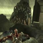 "God of War: Ghost of Sparta – ""Redemption"" Trailer"