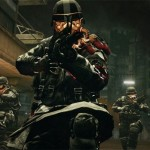 Gaming budgets will continue to rise, say Guerilla Games