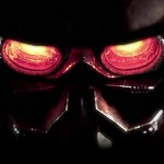 Killzone 3 Geting a Public Beta and New Trailer