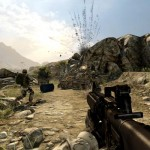 Medal of Honor gets 8-disc limited edition soundtrack collection
