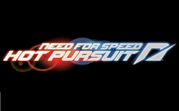 need for speed hot pursuit video walkthrough game guide hints cheats tips faq. Black Bedroom Furniture Sets. Home Design Ideas