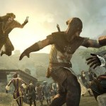 Assassins Creed 3 To Be Set In The USSR Or Ancient Rome?