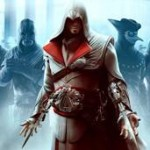 The Best Assassin's Creed Games Ranked Ahead of Syndicate's Launch