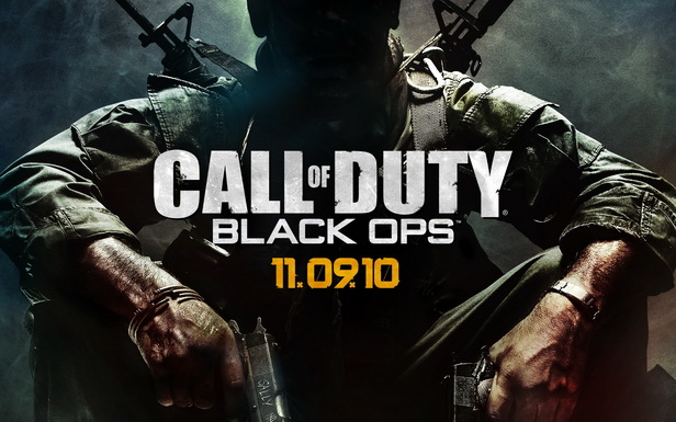 call of duty black ops cheats for ps3