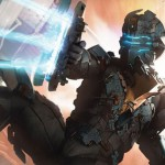 New Dead Space 2: Aftermath Trailer