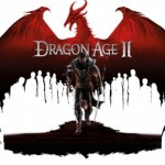 Dragon Age 2 'Rise to Power' Trailer