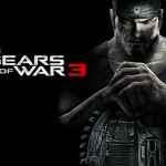 Gears of War 3 Secret Reveal at VGA's and More
