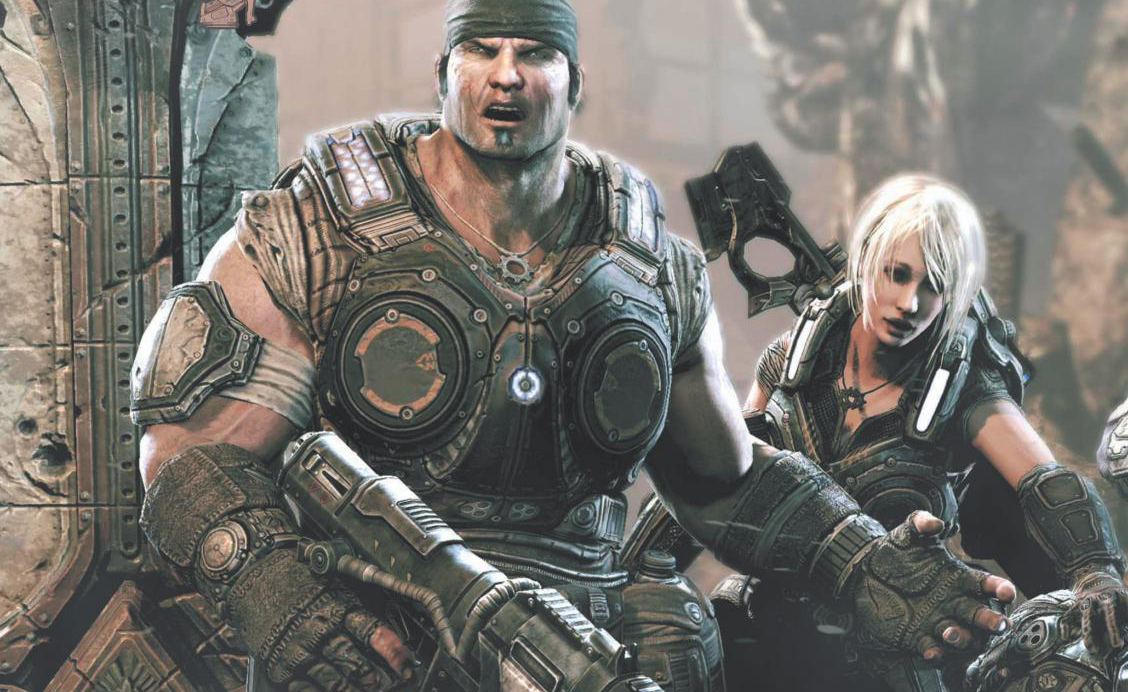 gears-of-war-3-wtf