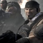 New Gears of War 3 Beta footage shows action