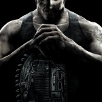 Gears of War 3 Release Date Delayed Until Late 2011