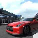 Gran Turismo 6 may be coming on the PS3 and not the PS4